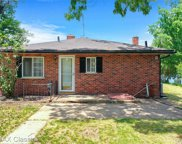 1312 CLEARWATER, White Lake Twp image