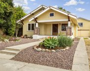 4551 Terrace Dr, Normal Heights image