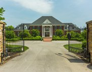 1751 Sahalee Drive, Lexington image