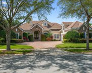 6824 Valhalla Way, Windermere image