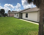 5212 Broken Arrow Drive, Kissimmee image