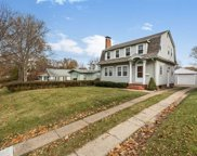 2505 39th Street, Des Moines image