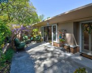2216 Tice Creek Dr Unit 4, Walnut Creek image