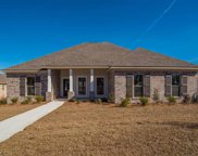 12355 Lone Eagle Dr, Spanish Fort image