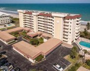 1095 N Highway A1a Unit #705, Indialantic image