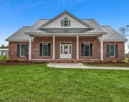 2716 Wise Rd., Conway image