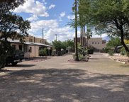 3830 E 2nd Unit #6, Tucson image