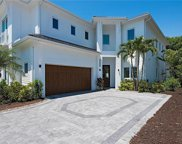 9261 Mercato Way, Naples image