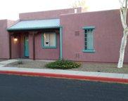 5396 E Timrod, Tucson image