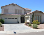 3812 S 99th Drive, Tolleson image