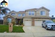 5169 Mathewson Ct, Antioch image