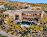 41960 N 105th Street, Scottsdale image
