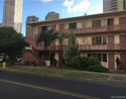 1627 Ala Wai Boulevard Unit 303, Honolulu image
