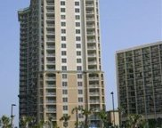 9994 Beach Club Drive Unit 604, Myrtle Beach image
