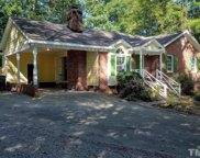 1014 Rock Drive, Raleigh image