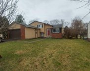 3729 Big Walnut Drive, Groveport image