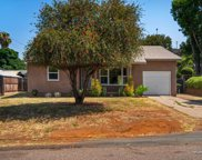 9268 Campo Rd, Spring Valley image