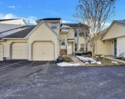30 Evergreen Court, Freehold image