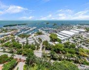 2627 S Bayshore Dr Unit #2406, Miami image