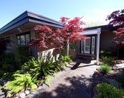 315 Cherry Creek Road, Cloverdale image