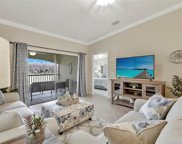 17980 Bonita National Blvd Unit 1925, Bonita Springs image