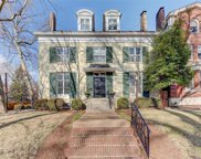 4555 Pershing  Place, St Louis image