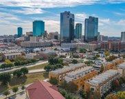 700 Skyline Bluff Court, Fort Worth image