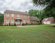 1025 Avon Court, Colonial Heights image