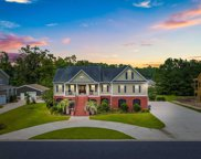 109 Pottery Landing Dr., Conway image