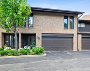 1716 Wildberry Drive Unit B, Glenview image