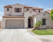 6934 W Ashby Drive, Peoria image