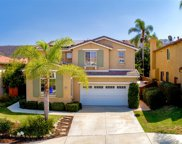 667 Feather Drive, San Marcos image
