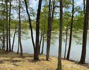 128 Cloverhill  Road, Mooresville image