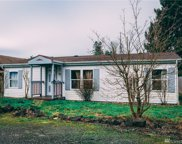 205 Milroy St  NW, Olympia image