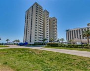 10100 Beach Club Dr. Unit 14B, Myrtle Beach image