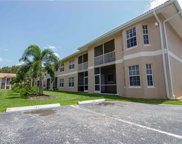 8416 Bernwood Cove Loop Unit 1602, Fort Myers image