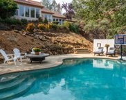 8312 Secluded Valley, Redding image