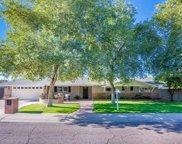 4227 E Calle Tuberia Street, Phoenix image