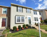 3727 KEEFER COURT, Fairfax image