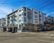 501 Roy St Unit T205, Seattle image