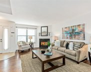 715 Timbervalley Unit #D, Chesterfield image