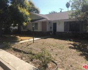 210 Highlawn Place, Altadena image