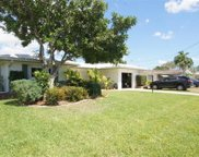 4927 Santa Monica CT, Cape Coral image