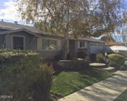 4194 Florence Street, Simi Valley image