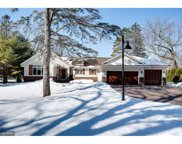 8520 Mississippi Boulevard NW, Coon Rapids image