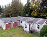 7708 319th Place NW, Stanwood image
