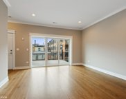 5317 South Maryland Avenue Unit 1N, Chicago image