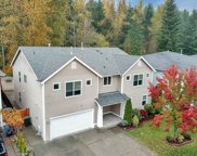 17914 93rd Ave E, Puyallup image
