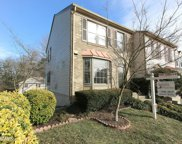10260 EAGLE NEST COURT, Fairfax image