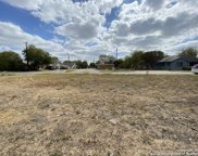 823 SW 24th St, San Antonio image